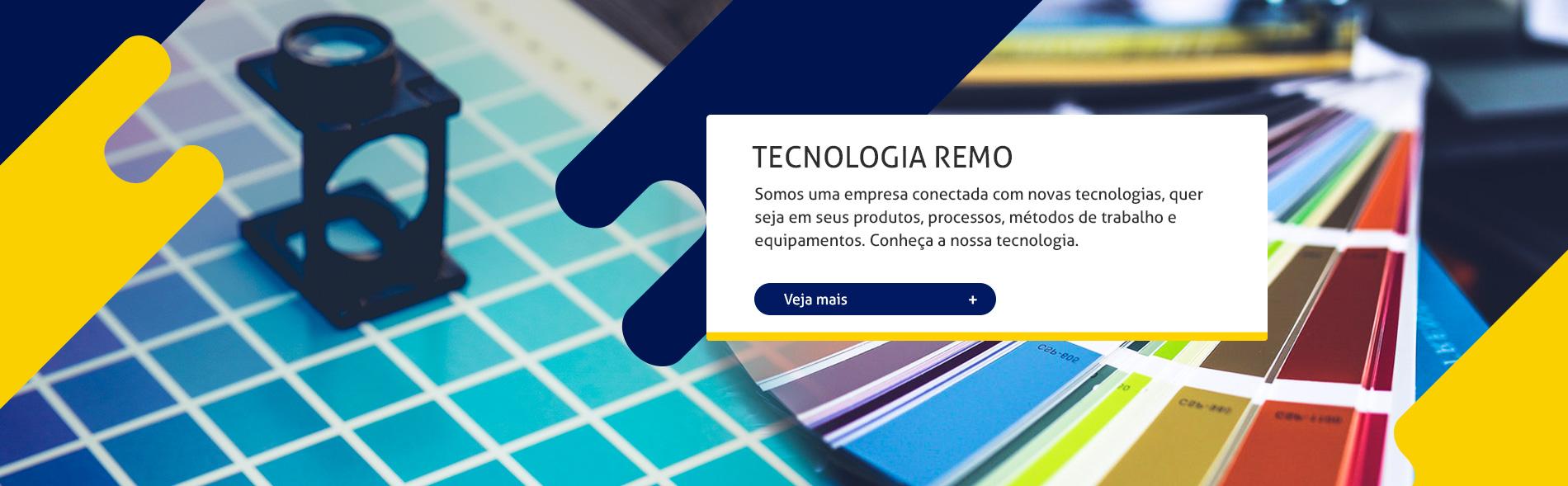 banner 4 – Tecnologia Remo