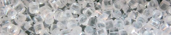 Consumo doméstico de resinas termoplásticas reage e sobe 5,2% em 2017